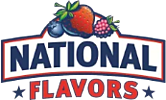 National-Flavors