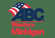ABC Western Michigan
