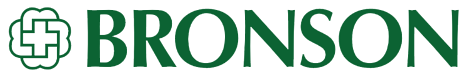 Bronson Healthcare Group