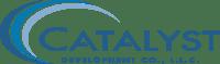 Catalyst Development Co., LLC