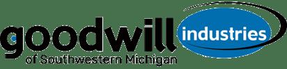 Goodwill Industries of Southwestern Michigan