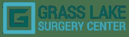 Grass Lake Surgery Center