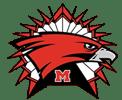Marshall Public Schools