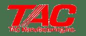 TAC Manufacturing