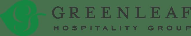 Greenleaf Hospitality Group