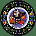 Pokagon Band of Potawatomi