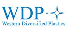 Western Diversified Plastics