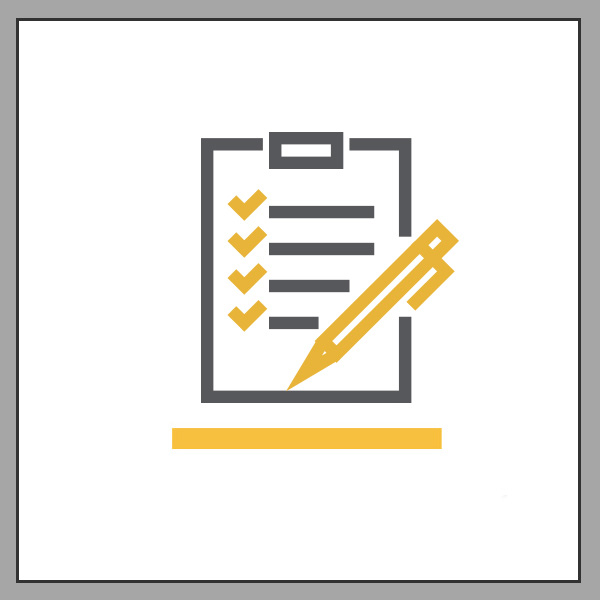 Inventory and facility documentation
