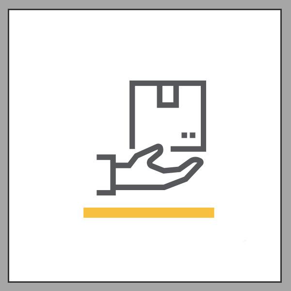 Post-move services