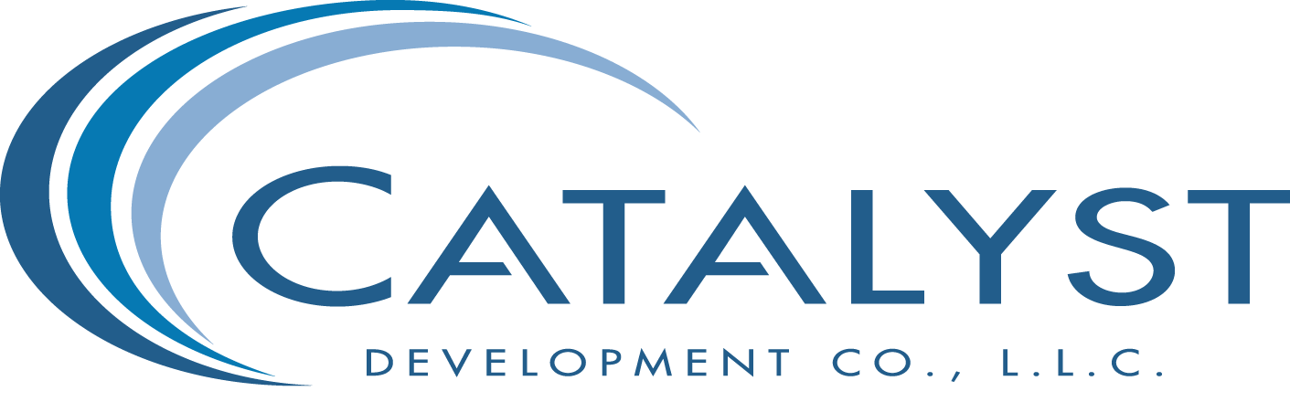 Catalyst Development Co.